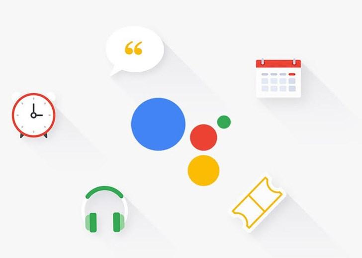 谷歌智能助理更懂你,Actions on Google正式支持繁体中文