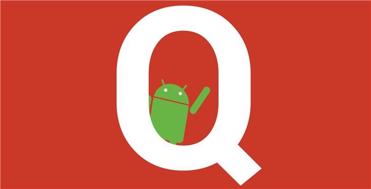 如果可以,你会第一时间升级至Android Q测试版吗?