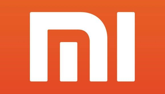 Millet Internet service income of 16 billion yuan in 2018, live 242 million beautiful MIUI month