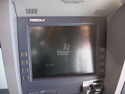 最后的Windows XP,也将在4月9日退役