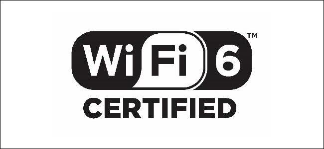 解析WiFi 6標準的含義以及它的特點