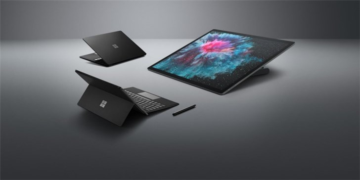 2019 Q1 Global PC Shipments: Gartner and IDC give different rankings