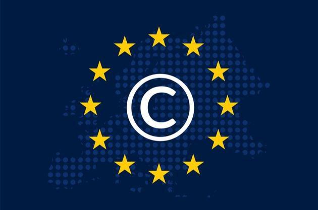 欧盟新版权法获19个成员国支持:扫清最后一道障碍