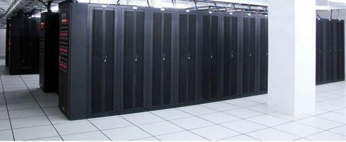6KeG5bGP_亿速云云服务器:开通上线\