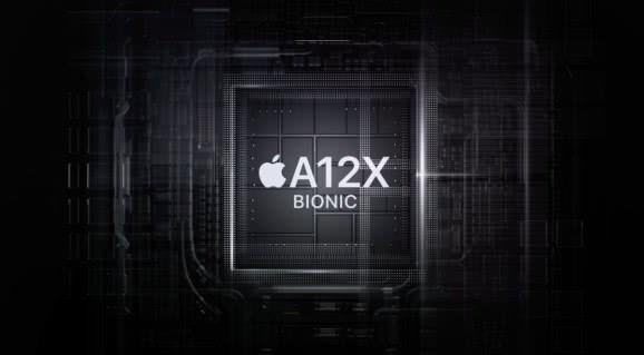 苹果自研的5G调制解调器有望于2025年推出