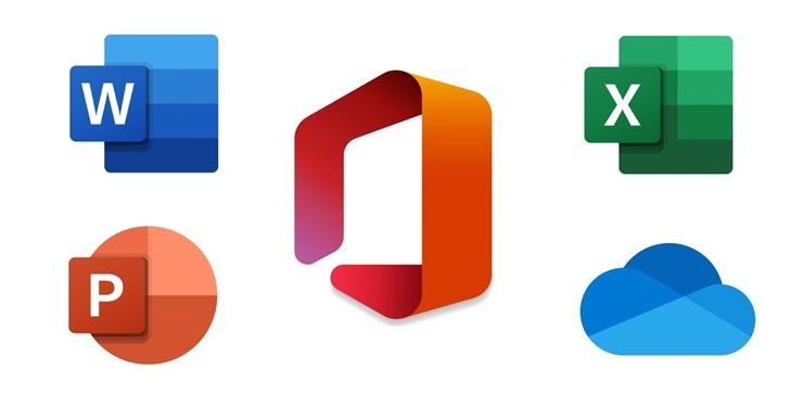微软发布全新Android版Office App:Word、Excel、PPT三合一