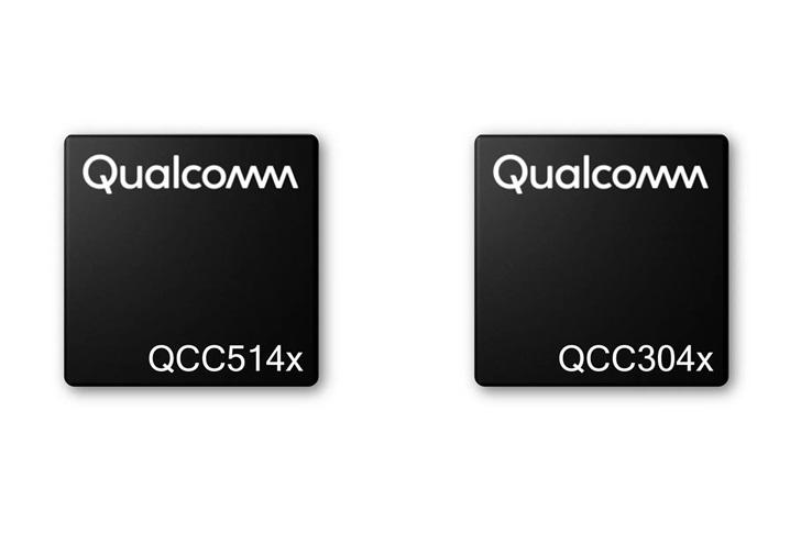 高通发布两款全新耳机芯片 支持TrueWireless镜像技术