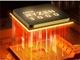 AMD将处理器和显卡带入7nm时代