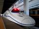 中國鐵路12306發布換乘新規