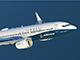 法国成功提取埃塞航失事客机黑匣子数据