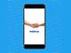 诺基亚6国行版手机评测