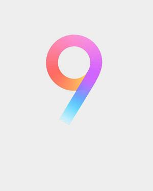 MIUI9迎来最大规模开发版公测