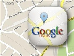 台空军:谷歌地图请解除总部旧址马赛克