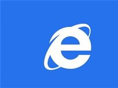 激荡20年:微软IE浏览器的辉煌与落寞