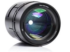 梅耶正式发布新款Nocturnus 50mm F0.95 II镜头