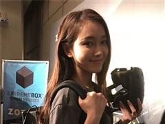 索泰VR Go主机开卖:Core i7-6700T+GTX 1070显卡