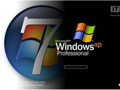 2020年的Win7,下一个Windows XP?