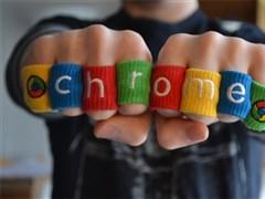 历史地位比肩IE,Chrome浏览器占据51%市场份额