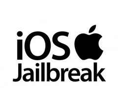 Malic IOS10.1/10.1.1 escape from prison already supported a type that accumulate report now: But sti