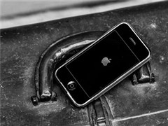 Write down 10 years: IPhone changes human life so