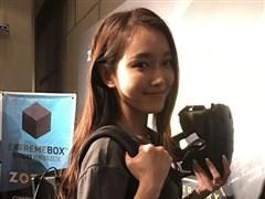 索泰VR GO背包京东开售:售价19999元,内置GTX 1070