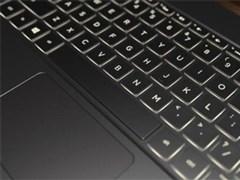 惠普发布软件升级:删除笔记本中键盘记录器