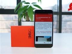 【IT之家评测室】360 N6 Lite手机体验评测:平民级的续航神器