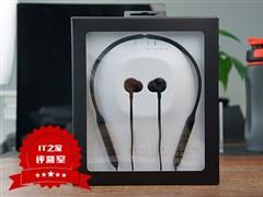 【IT之家评测室】FIIL随身星耳机开箱图赏&体验:无线潮流的性价比之选