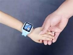 儿童智能手表,坑爹又坑妈?