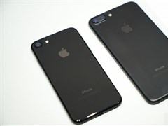 The apple invents infra-red reflex coating, the IPhone below sunshine is not calorific