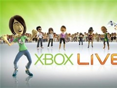 Xbox Live of online game service interrupts Microsoft, the government: Trying hard to solve