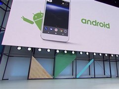 Android Go轻量级系统会替代Android One吗?产品经理:并不会