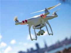 大疆無人機增加離線飛行功能:防止數據泄露
