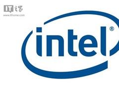 鸡肋还是真实用?Intel或将WiFi模块部分集成于cpu