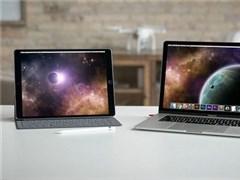 这个U盘大的小玩意儿,让你的iPad变身MacBook外接屏幕