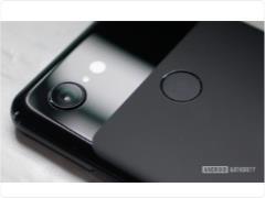 报告称:到2020年多数手机将采用玻璃后盖