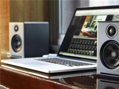 微软推送Win10 KB4468550更新:解决英特尔音频驱动失效问题