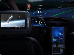 三星推出新汽车芯片Exynos/ISOCELL Auto品牌