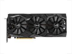 3999元起,一大波GeForce RTX 2070显卡今日新品上市