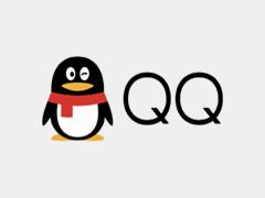 腾讯QQ官方出品:《防尬聊手册》请收好