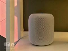 苹果HomePod智能化调查:Siri可理解99.4%的问题,但只有52.3%能正确回答