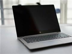 惠普ZBook移动工作站:一台轻薄的性能怪兽