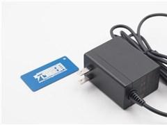 任天堂Switch原装充电器HAC-002(JPN)拆解