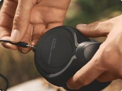 拜亚动力上架新款头戴式耳机DT240 Pro:1250元