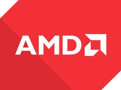 跳过Zen 4:AMD官曝Zen 5架构,最早2021年推出