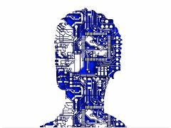 Gartner:2018年全球AI商业价值可达1.2万亿美元,较去年增增70%