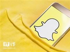 这很微信:外媒称社交软件Snapchat将推游戏平台