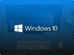 微软重置Win10跳跃预览通道,2019H1系统大版本要来