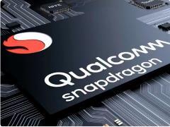 驍龍1000(SD8180)再曝光:采用A76核心,性能逼近Surface Go芯片