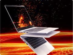 榮耀MagicBook銳龍版512GB版本開啟預約:售價4399元